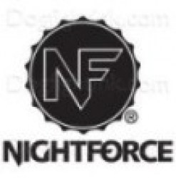 Nightforce_4efa56277182c.jpg