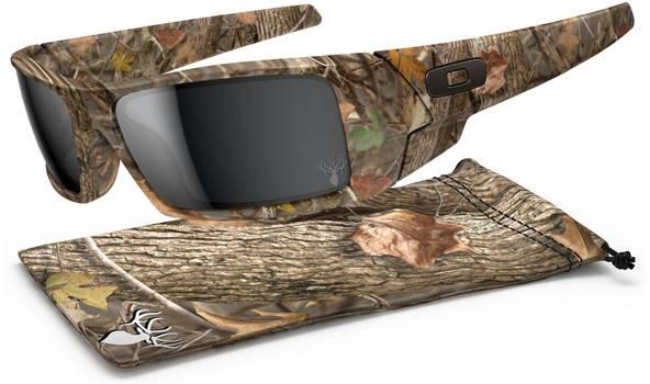 755fb566e6d Cheap Oakley Sunglasses Camo Yarn