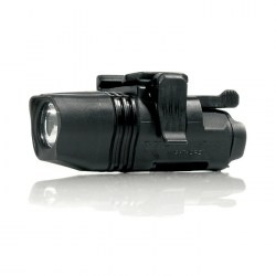 bh_75204bk_flashlights_angle1