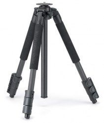 ct-travel-carbon-tripod-i5006101.image