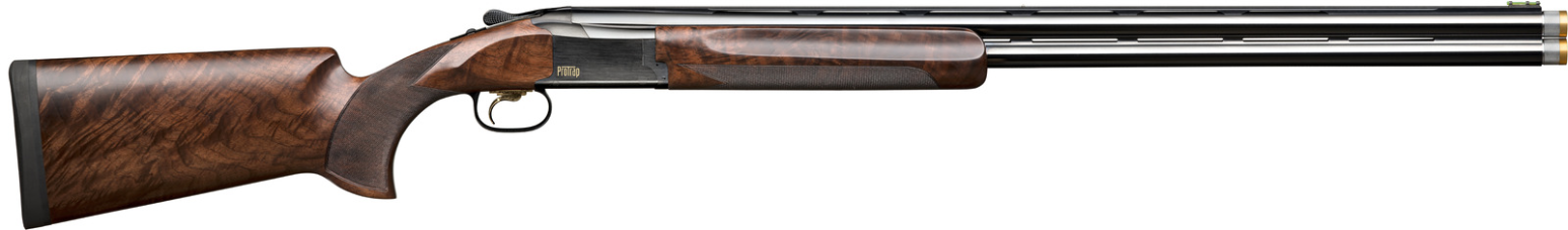 Browning B725 ProTrap 12G 30