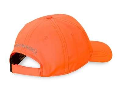 Caps   Hats  Browning Cap Hi-Viz Blaze ffed4af7cdf