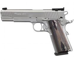 1911_match_elite_stainless