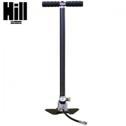 hill-pump-mk3-pcp-charging